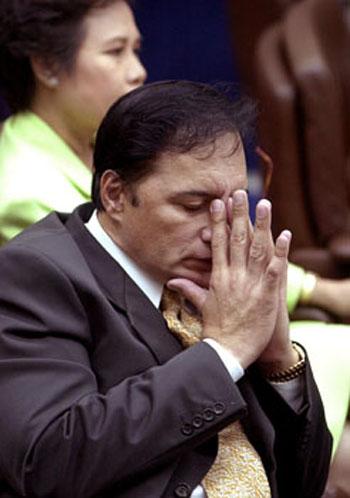 Синдром хронической усталости поражает в основном людей трудоспособного возраста старше 30-ти лет. Фото: ROMEO GACAD/Getty Image