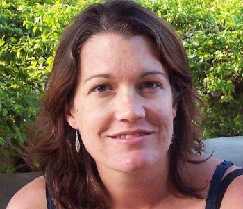 Ванетте МкЛеннан (Vanette McLennan)- Кингсклифф, НЮУ, Австралия