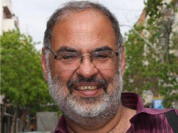 Рами Бен Зион (Rami Ben Zion) - Нез Зиона, Израиль