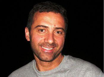 Самир Харкоус - Набай, Ливан