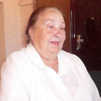 Илона Антоновна Климанова. Фото:  Великая Эпоха