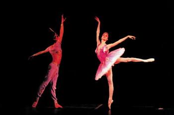 Фото: С сайта benois.theatre.ru