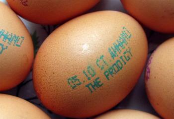 Фото: С сайта charter97.org