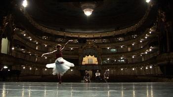 Фото: С сайта mariinsky.ru