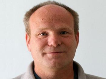 Мариан Крайкович, 47 лет, каменщик. Фото: Великая Эпоха