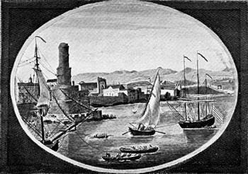 Порт-Ройял