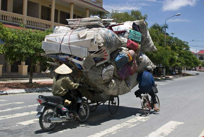Фото: chehuo.org