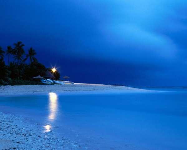 Океания. Фото: fotoart.org.ua