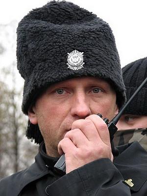 ФОТО Н. КУРЬЯНОВИЧА