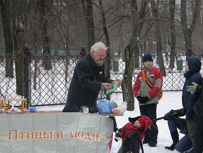 Фото: http://birder.ru/