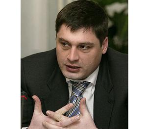 Михаил Шишханов. Фото с sky-print.ru