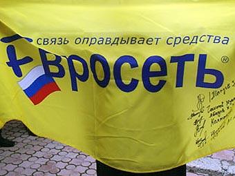 Фото с alpindustria-tour.ru