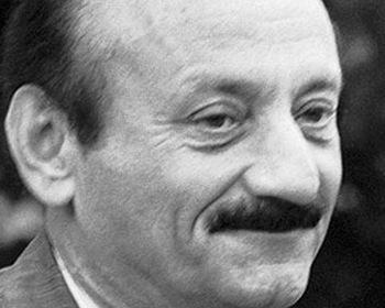 Скончался выдающийся актер театра и кино Семен Фарада . Фото с podrobnosti.ua
