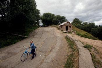 Фото: Oleg Nikishin/Getty Images News