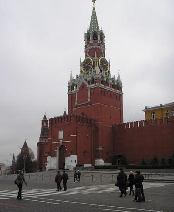 Фото: Анатолий Белов/Великая Эпоха