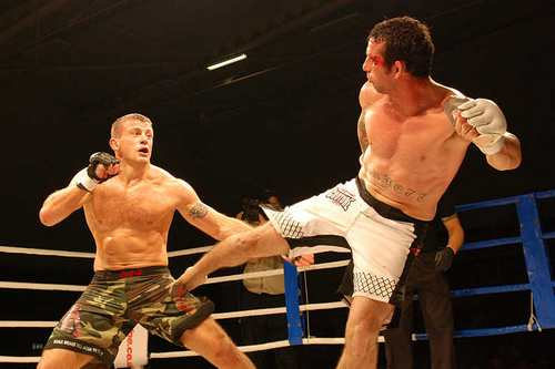 Фото: www.mixfight.ru