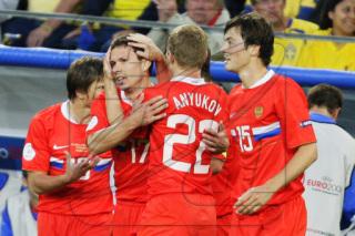 Фото: sportcom.ru