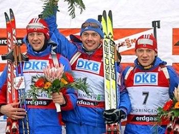 Фото с vesti.ru