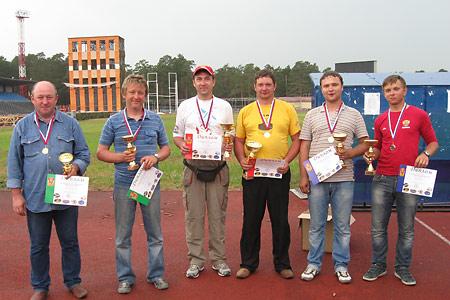 Фото с fasr.ru