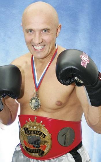 Фото: fightclub21.ru
