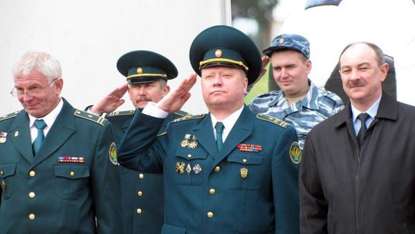 Фото: Николай Зуев