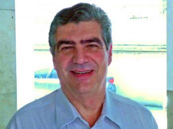 Эдуардо Антонио Рамальо, Рио-де-Жанейро, Бразилия. Фото: Великая Эпоха