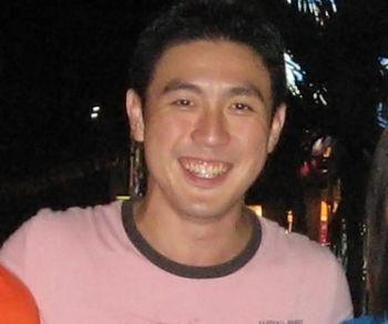 Лу Илян, 28 лет, специалист по логистике. Фото: Великая Эпоха