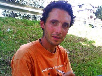 Джордано Селлаи - Регелло, Италия