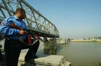 В результате терактов  в Ираке погибло около 80 человек. Фото:Wathiq Khuzaie/Getty Images
