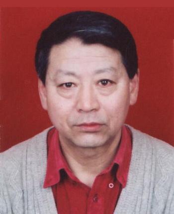 Гао Вэйси. Фото: Minghui.ca