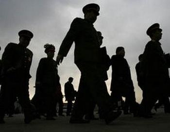 Чень Юнлинь: Иностранным чиновникам следует быть осмотрительными в кругу китайских коллег. Фото: The Epoch Times.