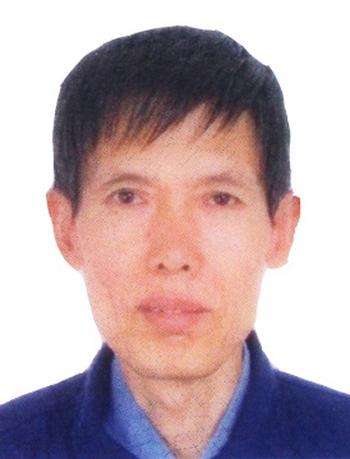 Лю Синьнян