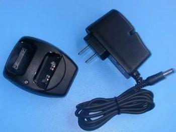 Впервые стандартам качества соответствует 0 % зарядных устройств для мобильных телефонов, произведённых в провинции Гуандун. Фото с epochtimes.com