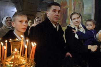 Кадр из фильма «Чудо». Фото с сайта win.ru
