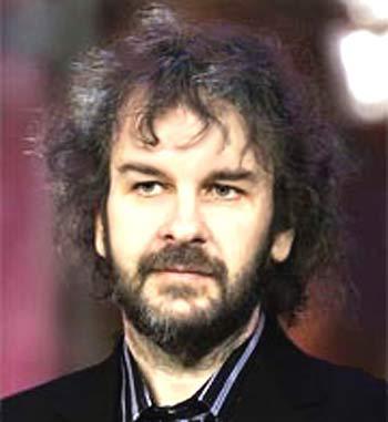Питер Джексон – один из сценаристов фильма «Хоббит». Фото с сайта kinonews.ru