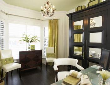 Быстрая продажа дома: используйте хорошие фотографии. Фото: С сайта Photos.com
