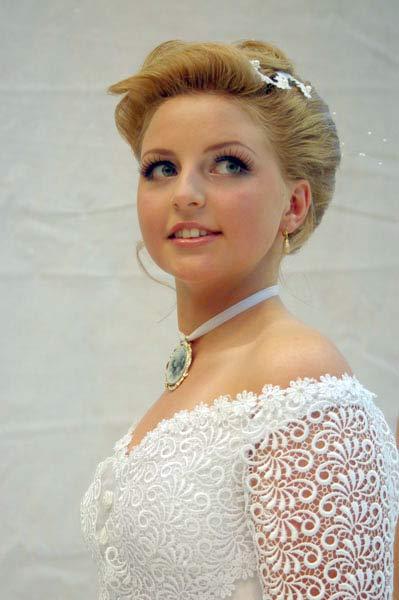 Фото: Ирина Оширова/ВеликаяЭпоха