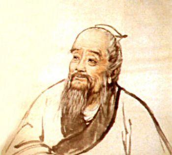 Почему люди назвали Бянь Цюэ «необыкновенным доктором»? Фото с cqqq.gov.cn