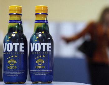Энергетические напитки – удар по здоровью. Фото: BORYANA KATSAROVA/AFP/Getty Images