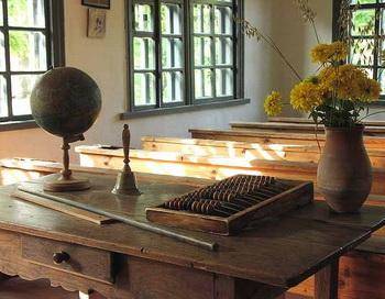 Фото: С сайта nostalgia.org.ua