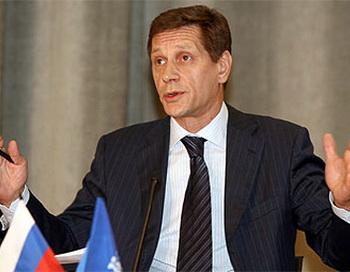 Фото: С сайта fin.3dn.ru