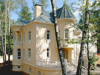 Фото: С сайта obkom.com