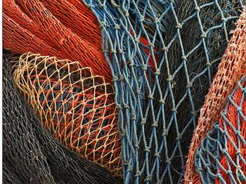 Сеть цензуры и контроля в Китае становится все шире и плотней.Рыбы, которая может проскользнуть становится все меньше. Фото: Аutorin/Великая Эпоха (The Epoch Times)