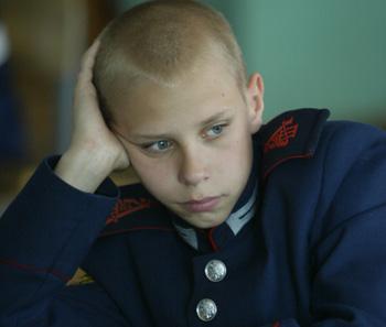 Давать взятки молодые люди учатся в ВУЗах.Фото:KAZBEK BASAYEV /Getty Images