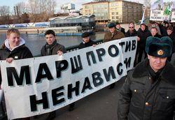 Фото: fontanka.ru