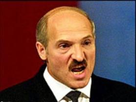 Лукашенко: Молочный конфликт был создан искусственно. Фото с kasparov.ru