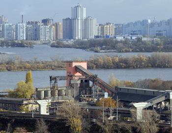 Экономика окружающей среды. Фото: Бородин Владимир/Великая Эпоха (The Epoch Times)