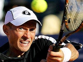 Николай Давыденко. Фото: newsru.com