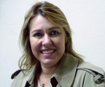 Сандра Валерия Феррейра, психолог. Фото: Великая Эпоха