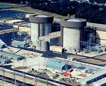 АЭС в Пенсильвании. Фото с perini.org